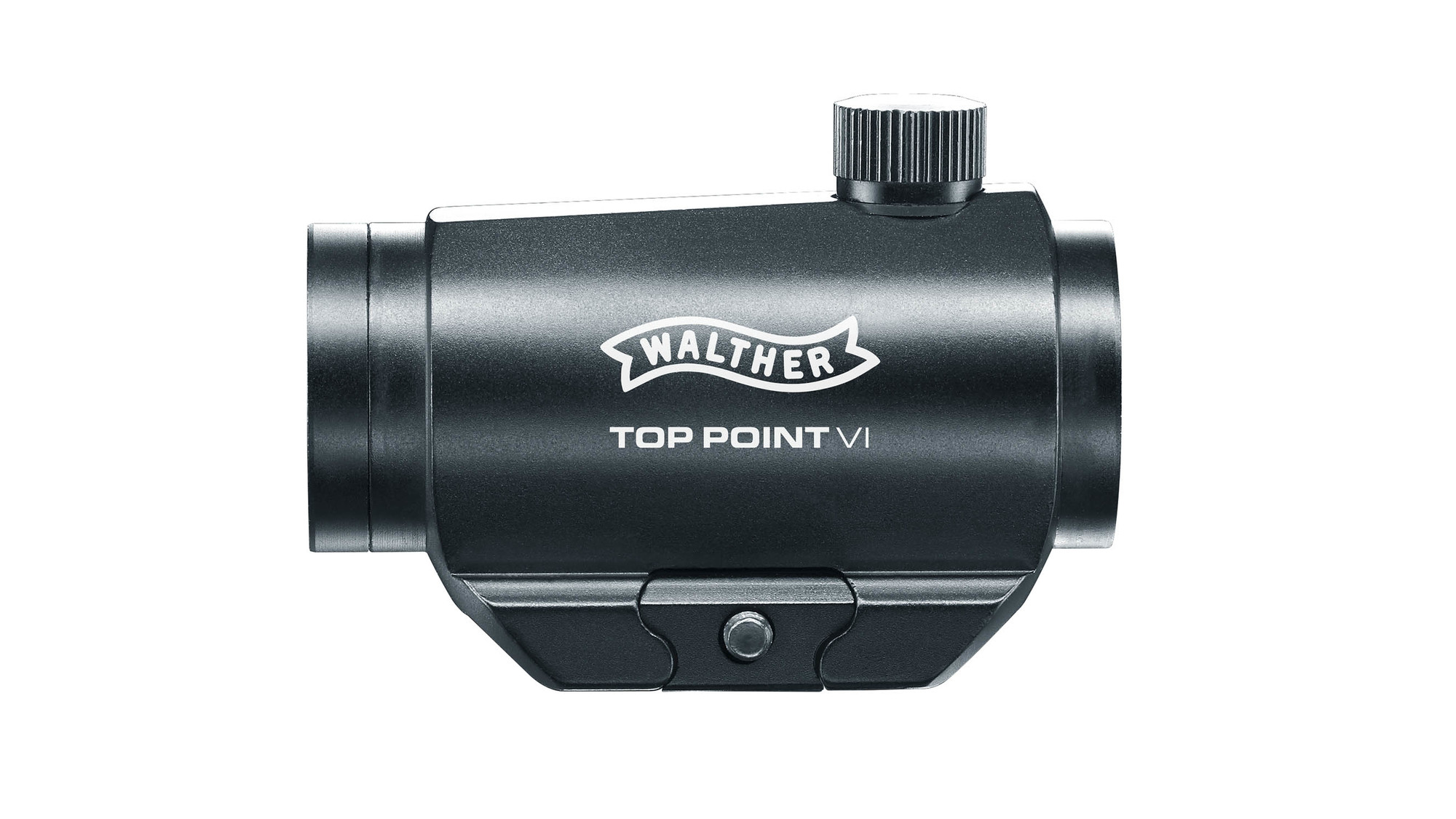 Walther Top Point VI  art.5000410
