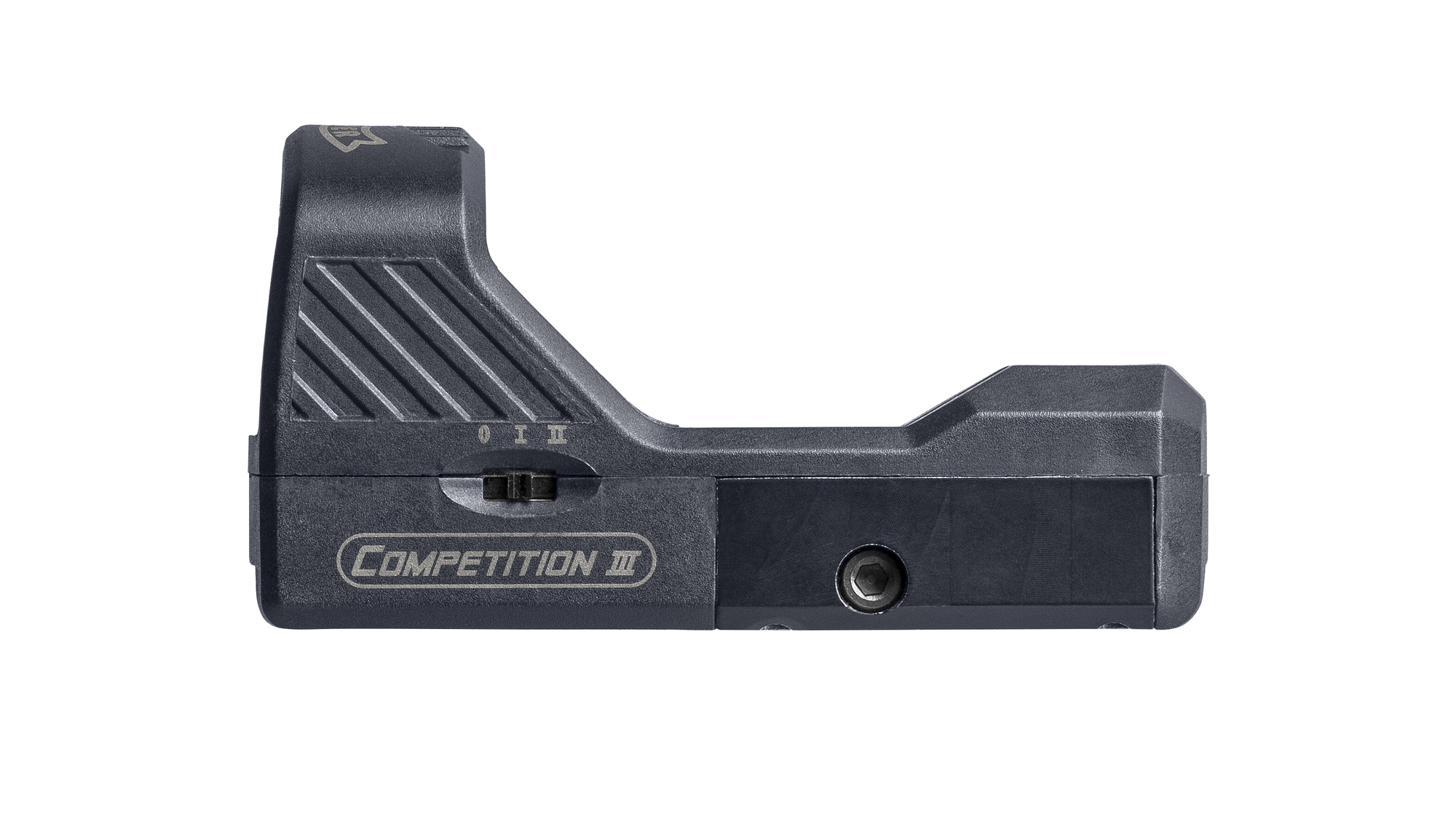 Walther Competition III  art.5000412