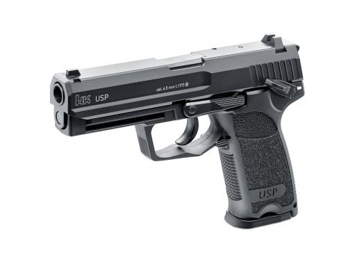 Heckler & Koch  USP  art.2000107