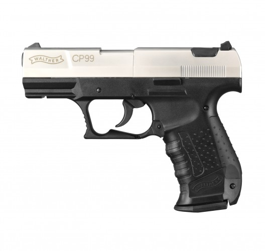 Walther CP99              art.2000122