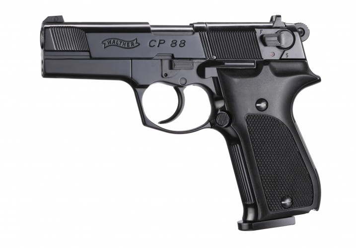 Walther CP88              art.2000101