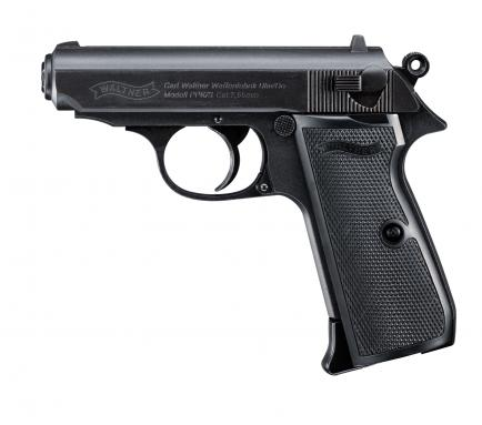 Walther PPK/S     art.2000116