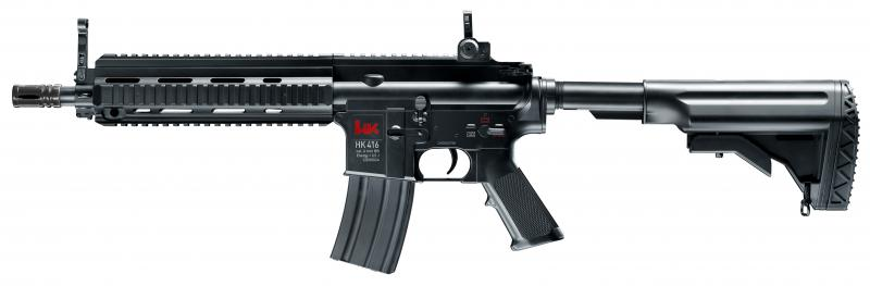Heckler & Koch  416 CQB   art.3030539