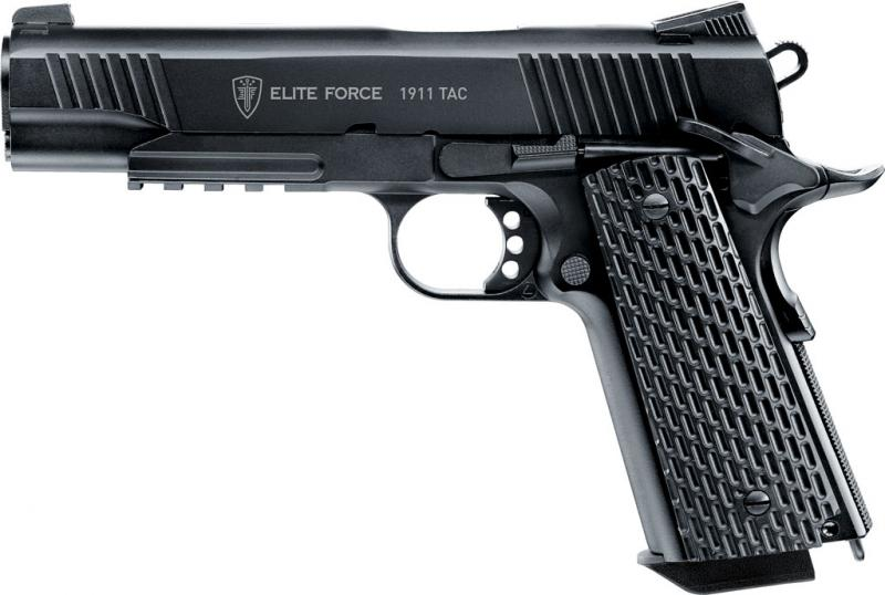 Elite Force 1911 TAC   art.3030207