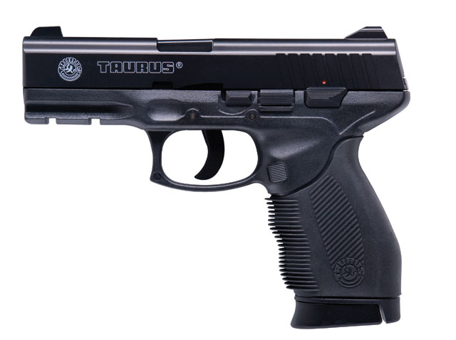 Taurus PT 24/7  Co2   art.3030071