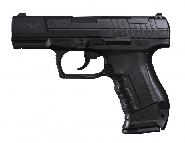 Walther P99  art.3030010