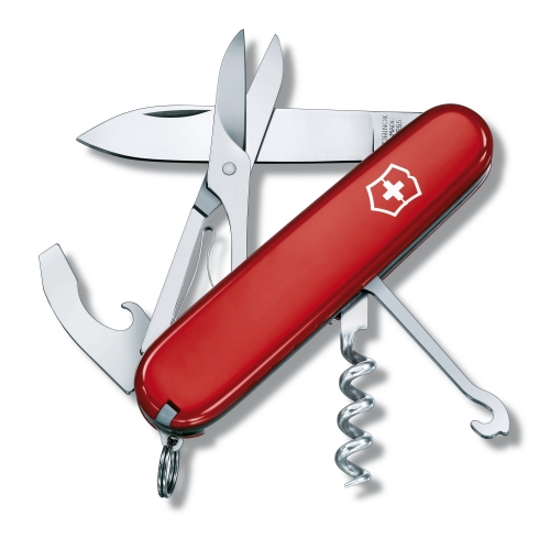 Victorinox   Offiziers  Compact   art.6010118