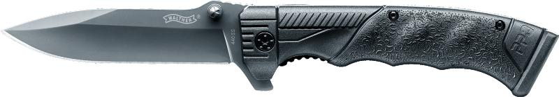 Walther  PPQ  art.6020497
