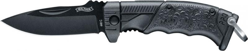 Walther Micro PPQ   art.6020122
