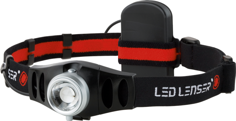 Led Lenser H5   art.88507495