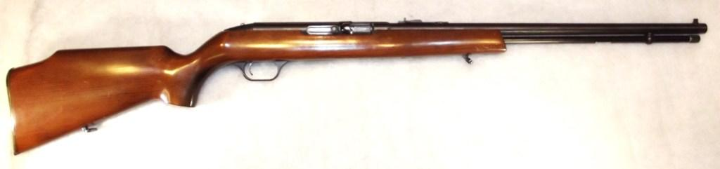 Savage Stevens mod.87M  22lr,Short    art.65020114