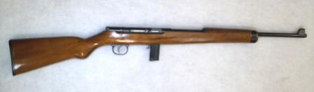 Norinco JW14   SLB         art.65020477