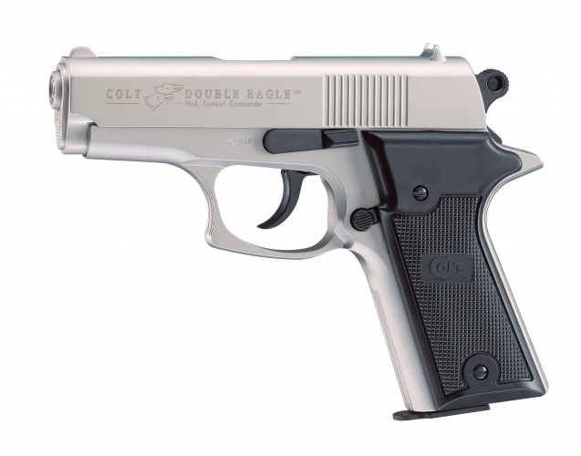 COLT DE NICKEL                        art.1000025