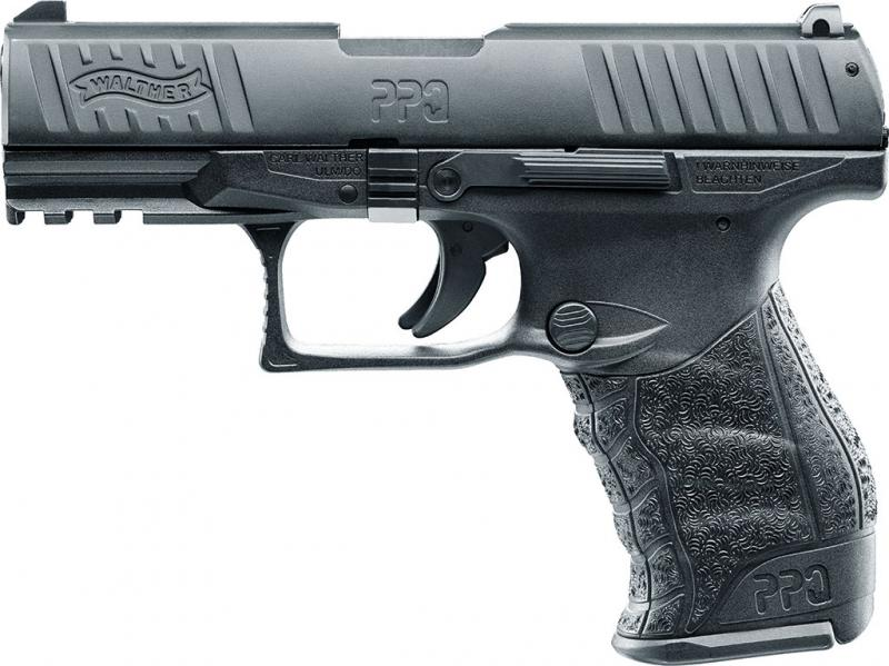 Walther PPQ  art.1000013